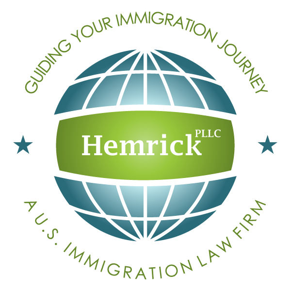 Hemrick Law